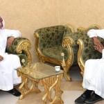 شرطة مكة المكرمة : استشهاد العريف خلف الحارثي بعد تعرضه لإطلاق نار من مصدر مجهول