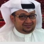 مؤشر الأسهم السعودية يسجل تراجعاً بـ 37 نقطة إلى مستوى 6716 نقطة