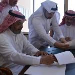 أمير تبوك يناقش غداً استعدادات الإدارات المعنية بالمنطقة لموسم الحج