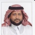 """""""سعود الطبية"""" تفرض عقوبات صارمة لمخالفي إجراءات مكافحة العدوى"""