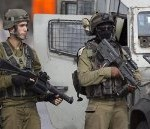 قتيلين و 3 جرحى إثر تفجير انتحاري في مقديشو