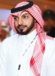 أمير مكة يؤكد أهمية توفير التقنية لضيوف الرحمن