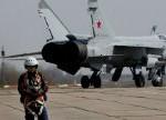 إردوغان: تركيا ستواصل الرد على إطلاق صواريخ من سوريا