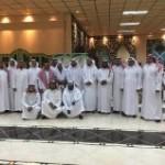 """""""شرطة الرياض"""": إنقاذ فتاة من ابتزاز شاب ثلاثيني"""