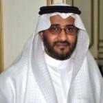 """""""العرج"""" : الأوامر الملكية تؤكد حرص القيادة الرشيدة على تثبيت دعائم التنمية وتحقيق رؤية 2030"""