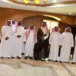 """مدير عمليات """"مدني جدة"""" : خطة طوارئ """"السعودية"""" ملتزمة بأعلى المعايير القياسية"""