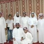 توقيع مذكرة تفاهم بين مركز الأمير مشاري للجودة وتحسين الأداء و المجلس السعودي للجودة