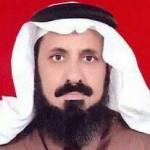 """أمير القصيم يستقبل""""السويل"""" ويطلّع على نتائج زيارة وزير الإسكان للمنطقة"""