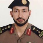"""النصر يودع الاتحاد باحتفالية.. والقحطاني """"السوبر"""" يحسم الوصافة للهلال"""