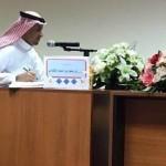 """""""صحة الطائف"""" تطلق فعاليات يوم التمريض الخليجي"""