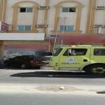 المتحدث الأمني لوزارة الداخلية : الكشف عن هوية قتلى خلية وادي نعمان الإرهابية