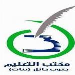 تحرير رجل الأعمال السعودي المختطف في مصر