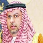 """""""إيهاب حناوي"""" : """"أمنية"""" استثمرت بـ 150 مليون دولار في 8 شهور في الاتصالات الأردنية"""
