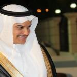 مصر تعلن ضم حلايب وشلاتين إلى محافظة أسوان
