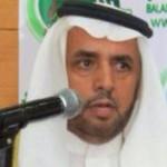 السفير السعودي بعمّان يستقبل وفداً سعودياً لتقييم وضع الطلبة السعوديين بالأردن