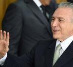 الباشا رئيس الخليج يعلن استقالته