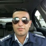 اجتماع تنسيقي يجمع شرطة جازان وهيئة اﻷمر بالمعروف