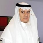 الأسهم السعودية تغلق على ارتفاعٍ بـ 69 نقطة إلى مستوى 6656 نقطة