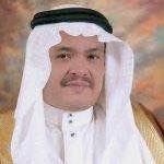 رسمياً .. هيئة التخصصات السعودية تعترف بمجمع الملك عبدالله الطبي بجدة مركزاً تدريبياً عاماً