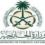 الحكومة اليمنية تُطالب بتدخل أممي للإفراج عن شحنة أدوية خاصة بمرضى السرطان محتجزة من قبل الحوثيين