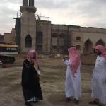 إندونسيا تدعو السعوديين لحضور معرض التجارة 12 أكتوبر المقبل