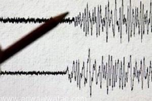 """مصرع """"٣"""" أشخاص وإصابة العشرات إثر زلزال جنوب الفلبين"""