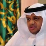 """مدير عام """"مياه الباحة"""" يقوم بجولة تفقدية لمحافظة بلجرشي"""