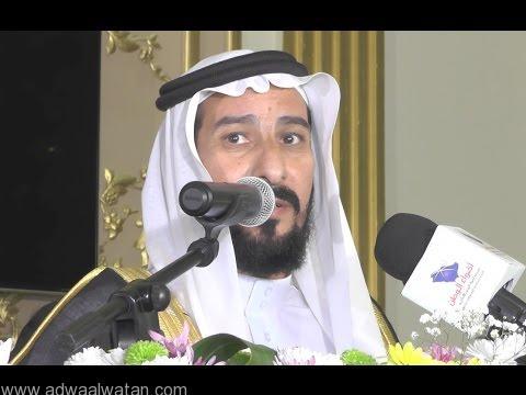 تغطية احتفال الشيخ غالب بن سليم المهيمزي لشيوخ القبائل