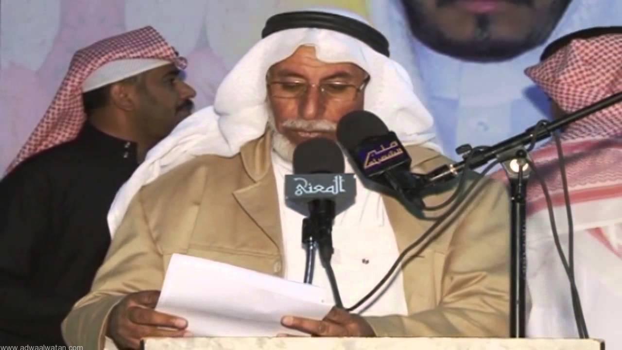 حفل زواج عبدالله بشير سعد الرشيدي