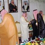 «الداخلية» تجدد التأكيد على رفع العلم السعودي وتتوعد المقصرين