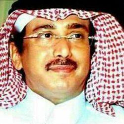 مدير الإدارة العامة لخدمات المياه بمنطقة الباحة يقوم بجولة تفقدية لمحافظة المخواه