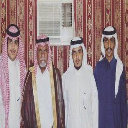 أمير مكة يدشّن مبادرة دعم وتنظيم الباعة الجائلين