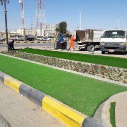 """وكيل إمارة الباحة يستقبل رئيس مشروع تأسيس مركز الأمير """"فيصل بن خالد"""" للجودة بمنطقة عسير"""