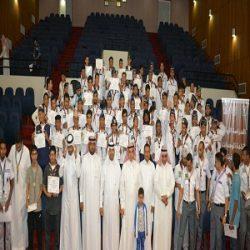 """""""المراعي"""" و""""الجمعية السعودية"""" يوقعان اتفاقية تعاون لدعم وتشجيع الأمهات على الرضاعة الطبيعية"""