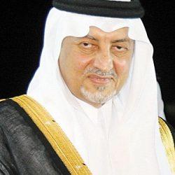 مدير إدارة المساجد بالباحة يحث على متابعة مؤسسات الصيانة