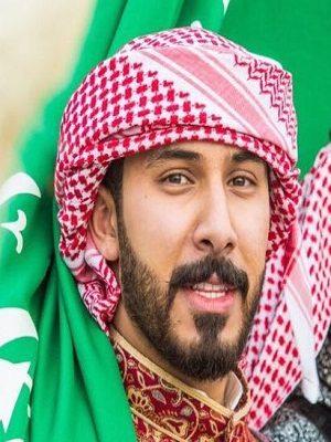 """""""سعود فهد"""": مبادرة الخير أوضحت للناس أن العمل الجماعي يولد القوه والنجاح"""