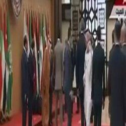 وسائل إعلام: الأردن لم يبلغ رسميا باعتذار ملك المغرب عن المشاركة بالقمة العربية