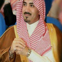 مهرجان في العاصمة عمّان يؤكد اللحمة بين الشعبين الأردني والسعودي