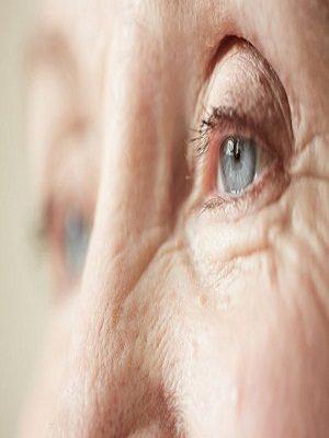 """دواء جديد يقلل أعراض الشيخوخة.. ويعيد """"الشباب"""""""