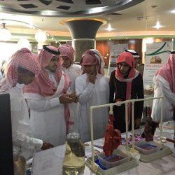 """العوده: تماشياً مع الرؤيا الحكيمة للقيادة الرشيدة """"شركة العوده"""" المحدودة ستزيد استثماراتها في الأردن بمشاريع نوعية جديدة"""