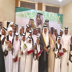 محافظ ميسان عبدالله الفيفي يعقد إجتماع المجلس المحلي للتنمية والتطوير