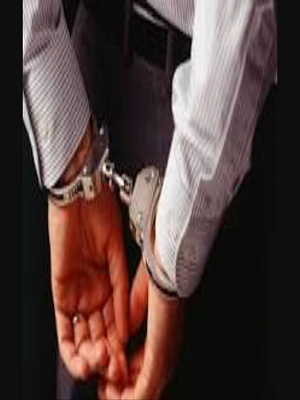 """""""شرطة الرياض"""" القبض على مواطن يمارس الشذوذ الجنسي بمقابل مالي.. وبرفقته مطلوب أمني"""