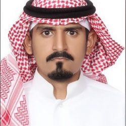 """""""القحطاني"""" انتحار شاب سعودي بطلق ناري في الرأس.. نتيجة معاناته بمرض نفسي بالمدينة المنورة"""