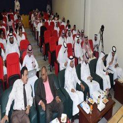 الإعلان تزامن مع زيارة خادم الحرمين الشريفين الملك سلمان بن عبد العزيز آل سعود إلى الأردن