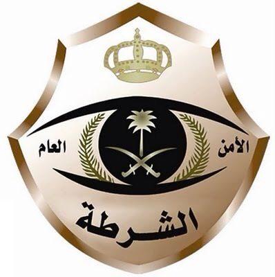 """""""شرطة منطقة مكة"""" القبض على 9 مقيمين من جنسيات عربية متهمين بسرقة جهاز جوال"""