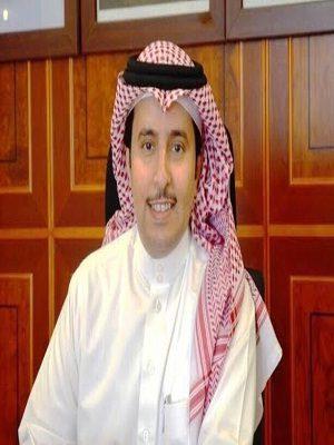 ترقية 17 موظفاً في بلدية حفر الباطن