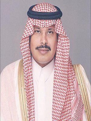 """سمو أمير منطقة """"الباحة"""" يُصدر أمره بترقية ٦٩ موظفاً بإمارة الباحة"""
