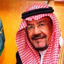 اختتام فعاليات نادي البيروني الموسمي بإصلاحية #الرياض