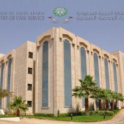 مكتب إرشاد الحافلات يرشد أكثر من 700 ألف حاج وحافلة في مكة والمدينة