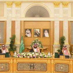 شراكة مجتمعية بين الشركة السعودية للخدمات الأرضية و جمعية الإعاقة الحركية